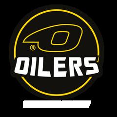 stavanger oilers logo