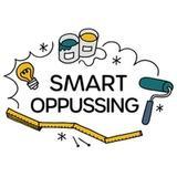 Smart oppussing