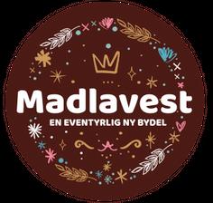 Madlavest logo