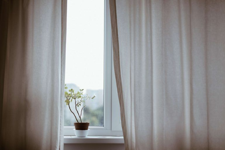 Do Soundproof Curtains Work? Your Questions Answered