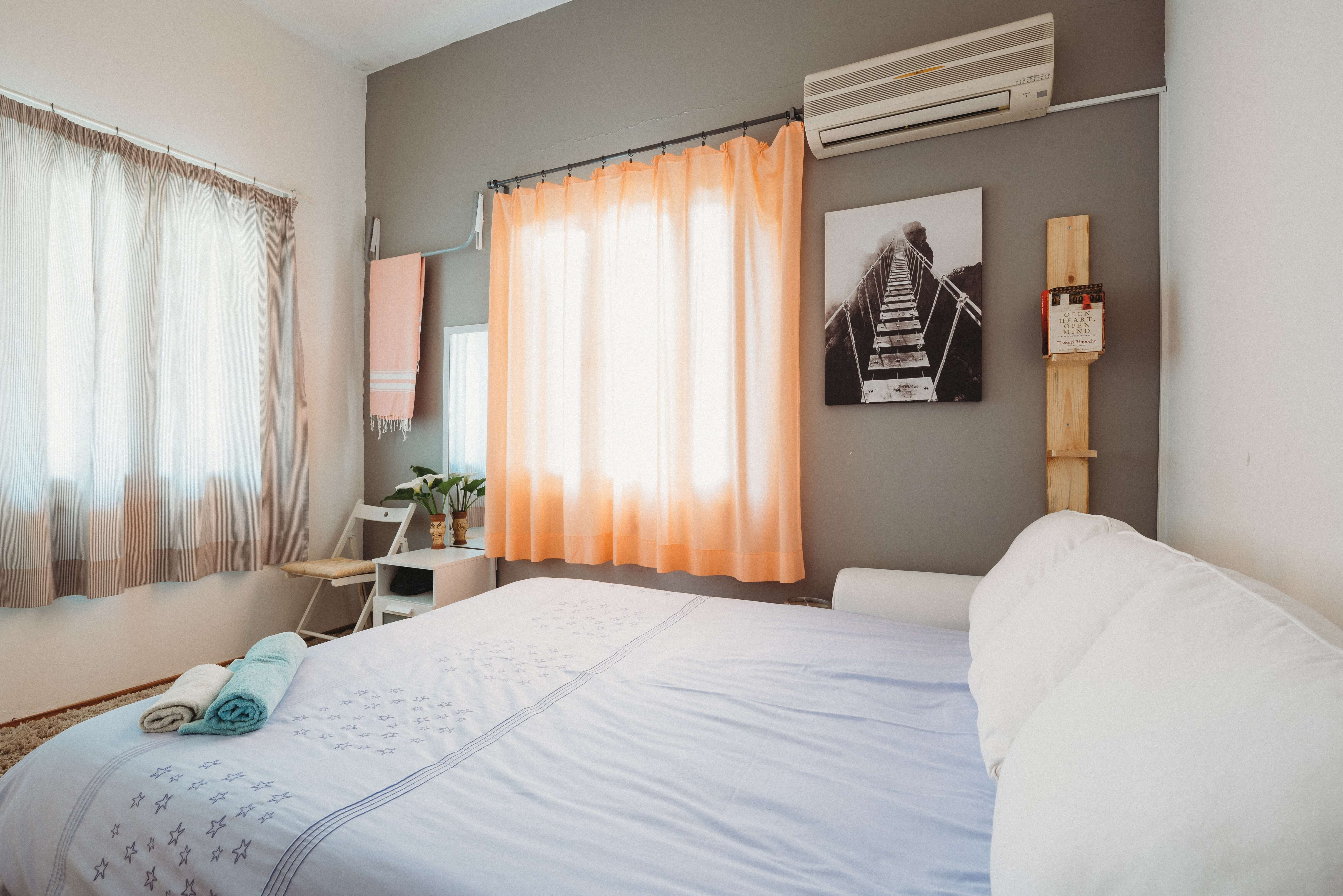 8 Airbnb Decor Ideas to Make Your Vacation Rental Shine