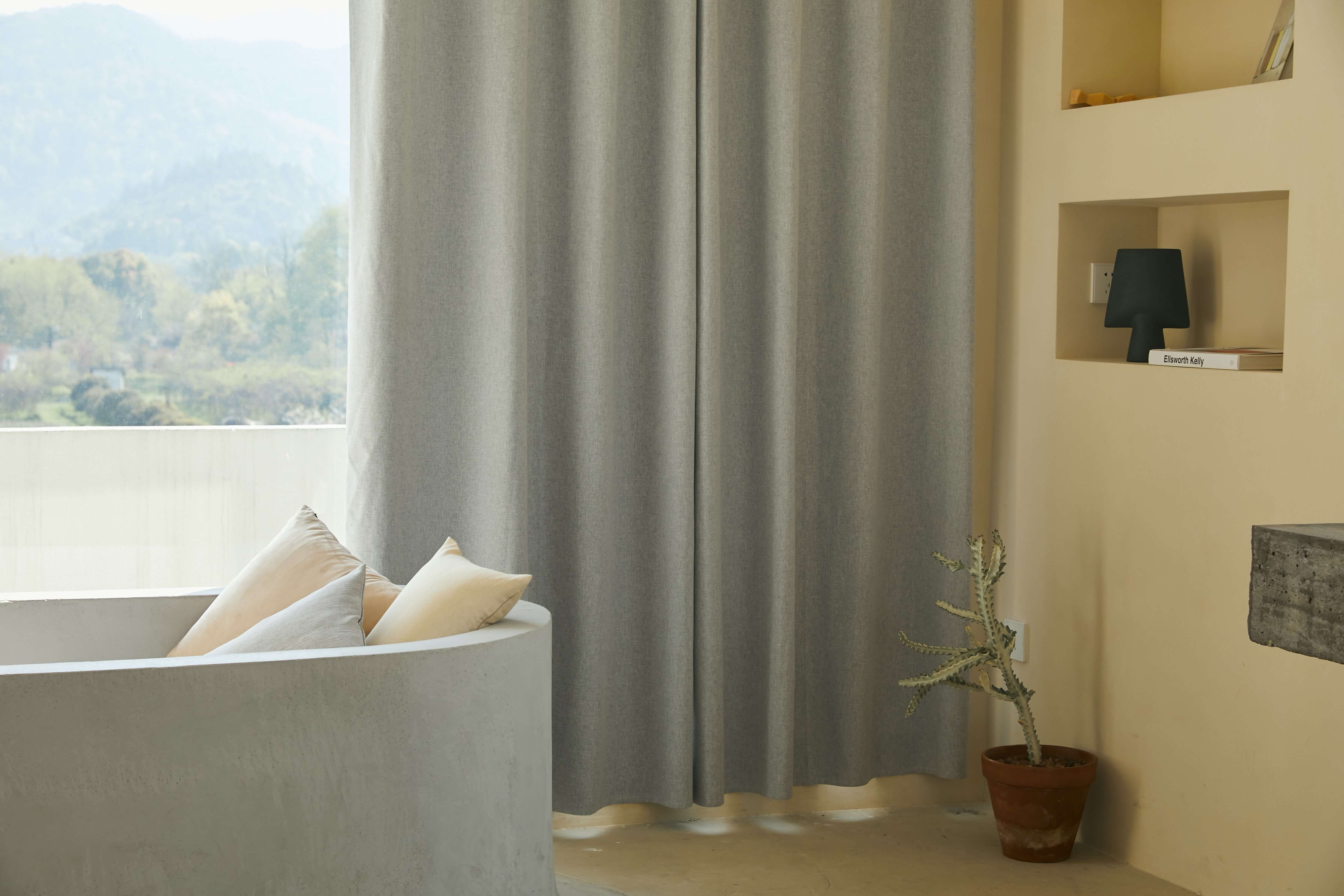 23 Best Window Treatment Ideas For Any Space