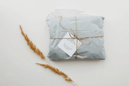 12 Modern Decor Gift Ideas For 2021