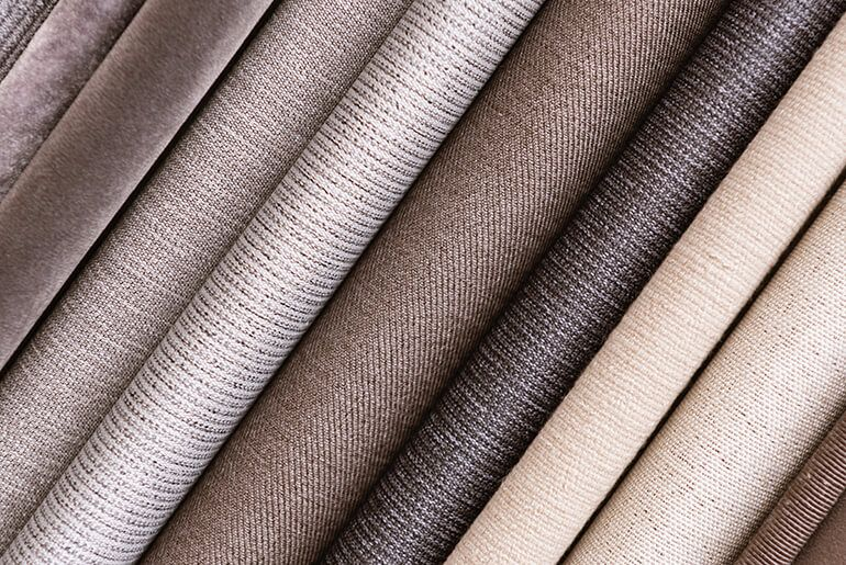 What Are the Best Curtain Fabrics for Your Home?