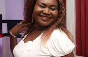 Mariam Akyere Bruwaa