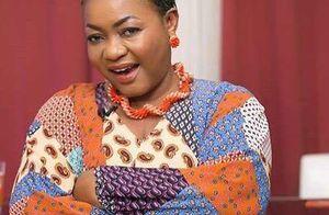 Christiana Awunii