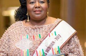 Janet Abobigu