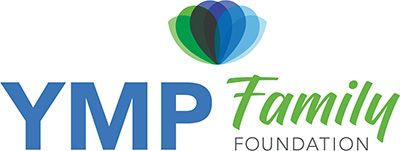 YMP Family Foundation