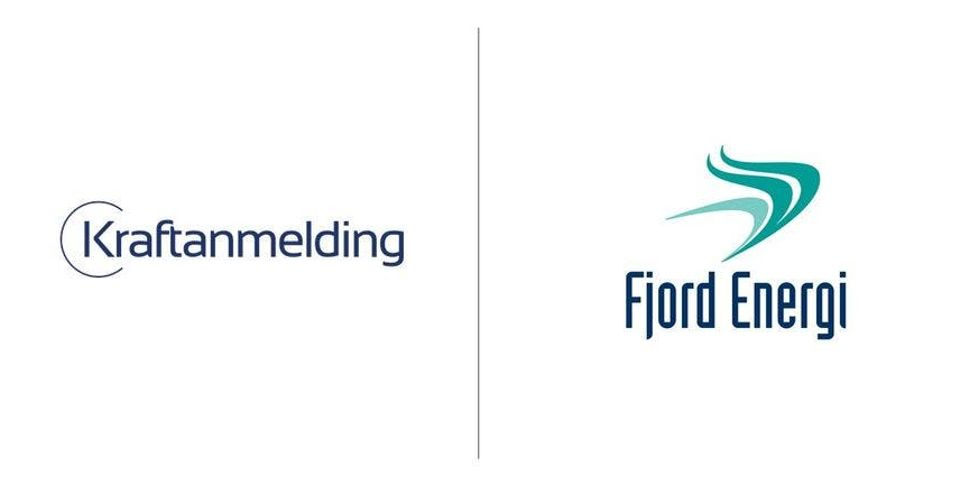 fjord-energi logo