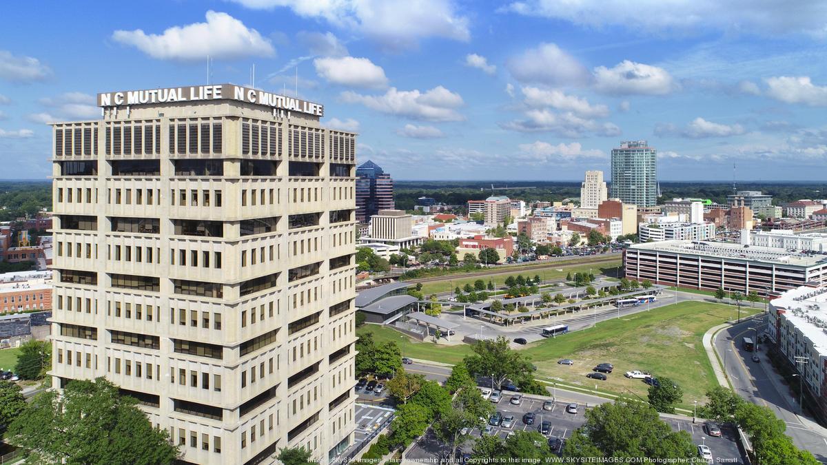 North Carolina Mutual Life Insurance