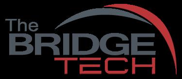 THE BRIDGETECH