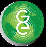 Gemini Energy Solutions