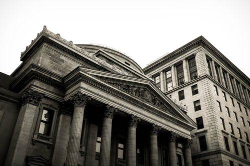 Black owned banks
