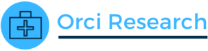 Orci Research