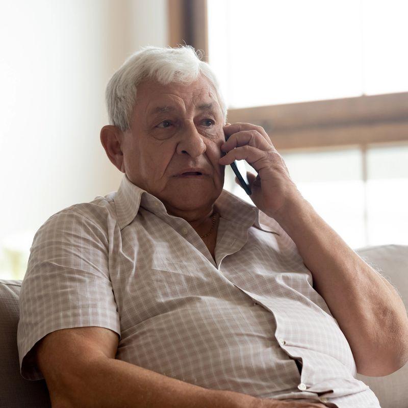 WA Elder Abuse Helpline
