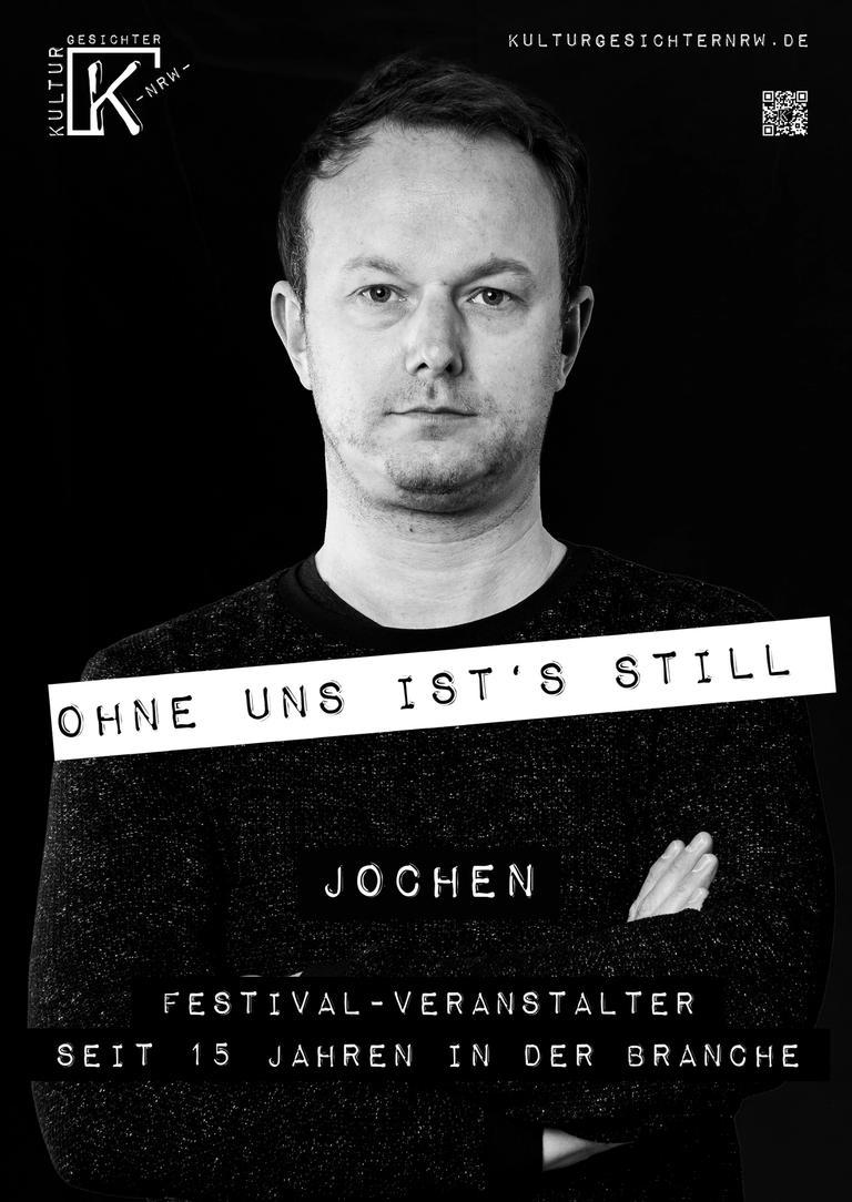 209 Jochen