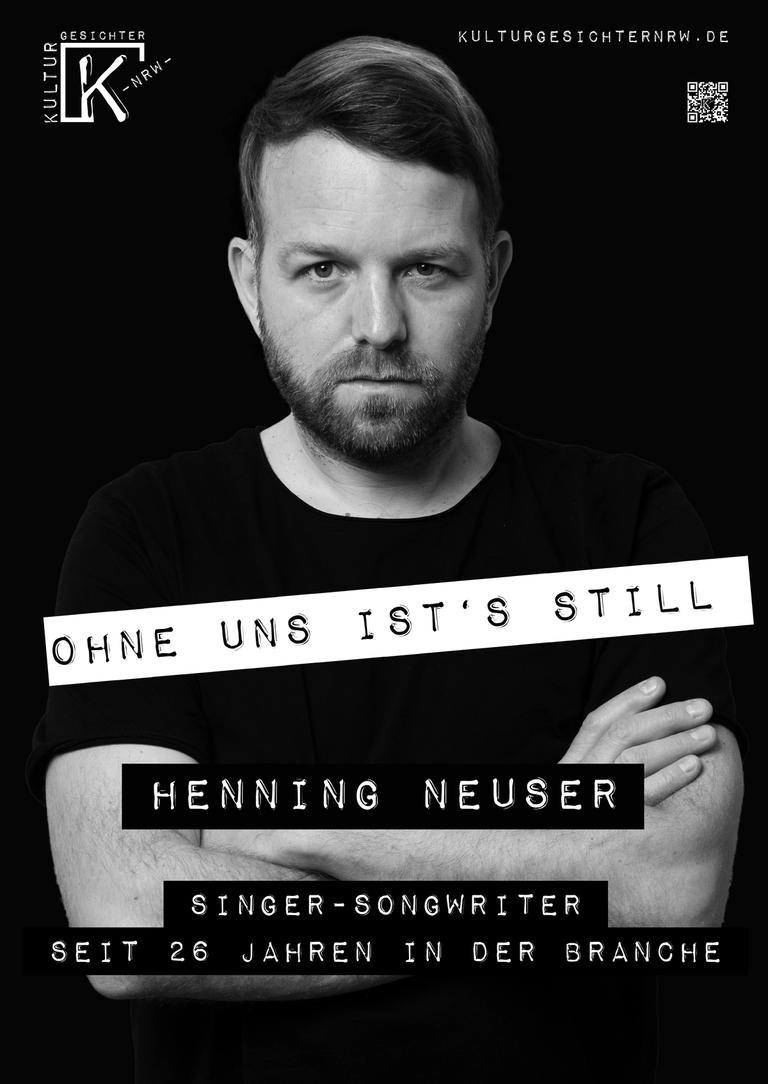 265 Henning