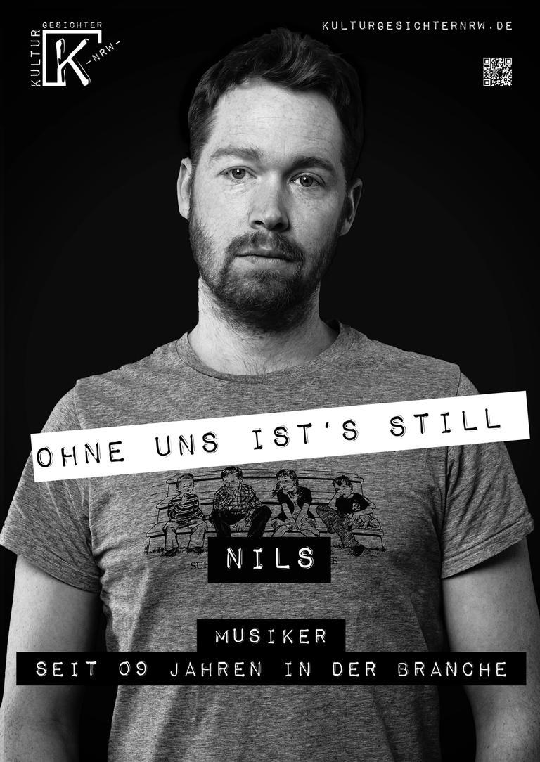 226 Nils