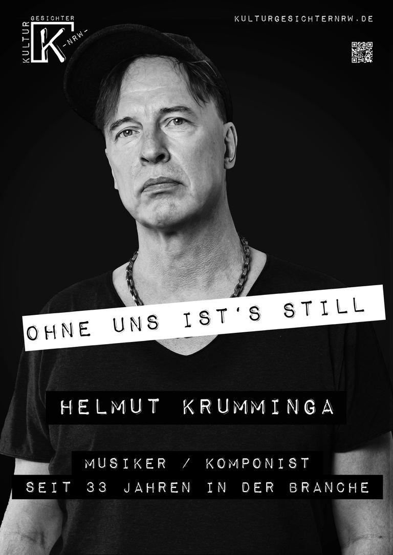 241 Helmut