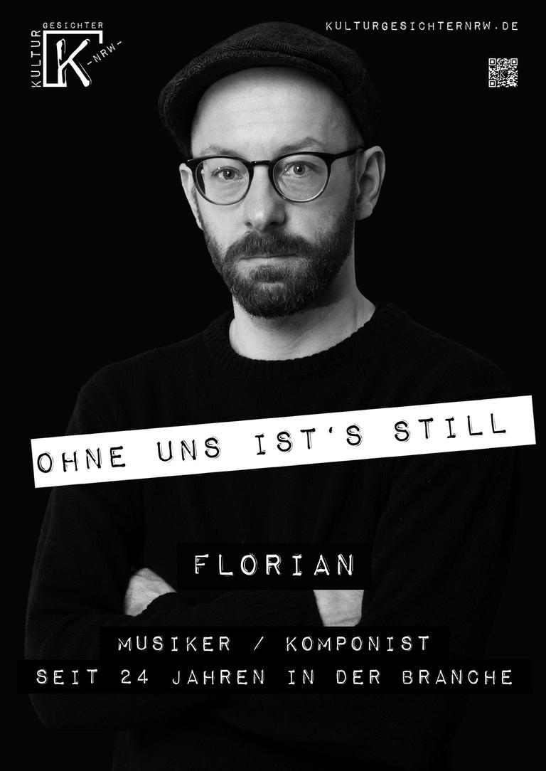 271 Florian