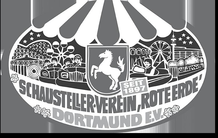 Schaustellerverein Rote Erde Dortmund