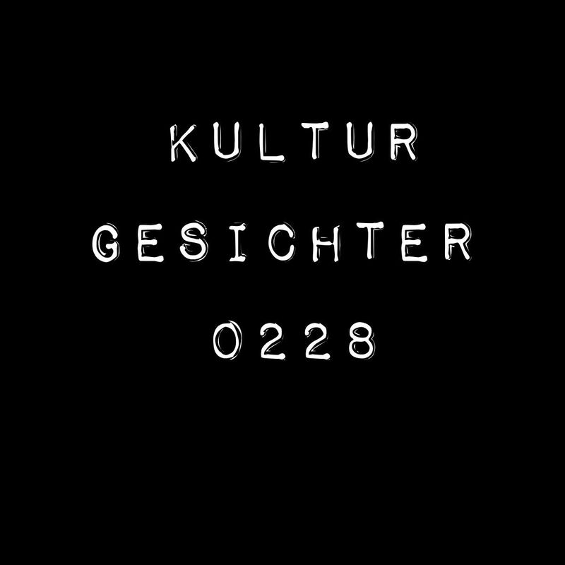 Kulturgesichter 0228