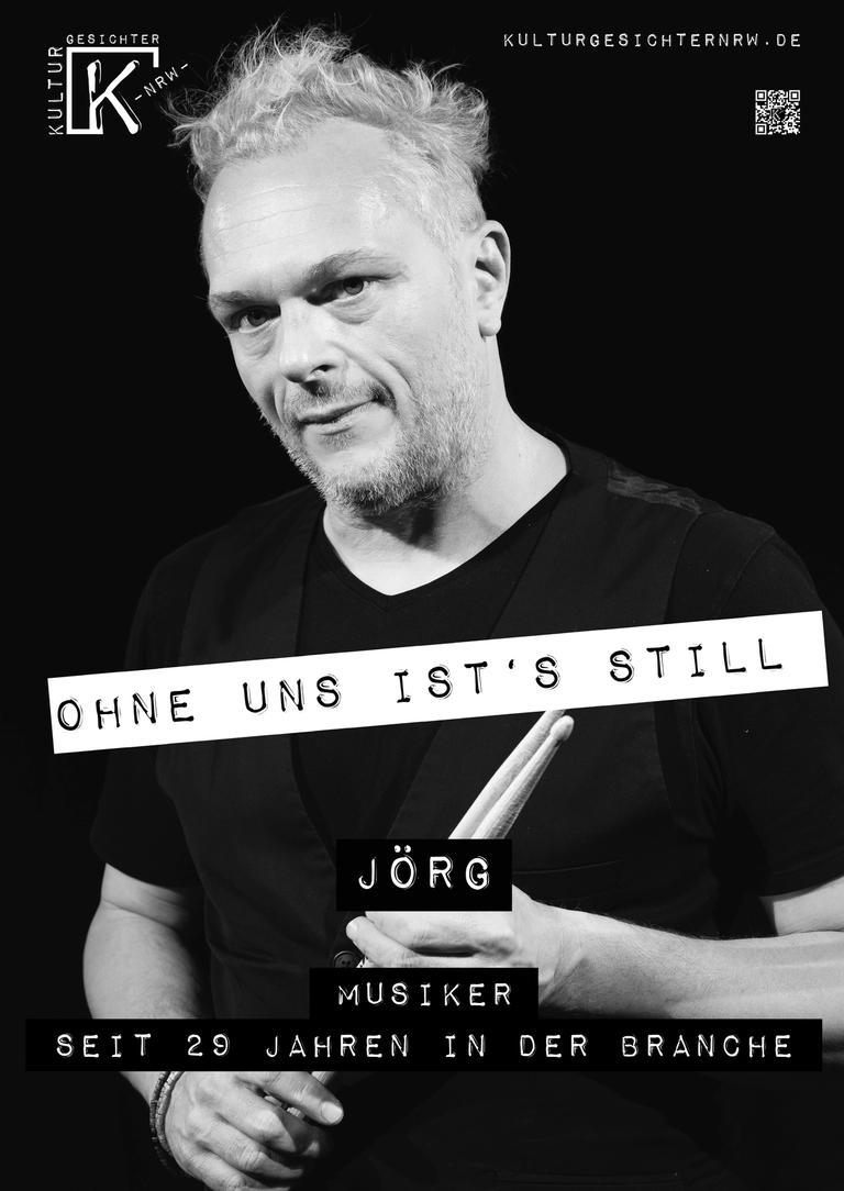 203 Jörg