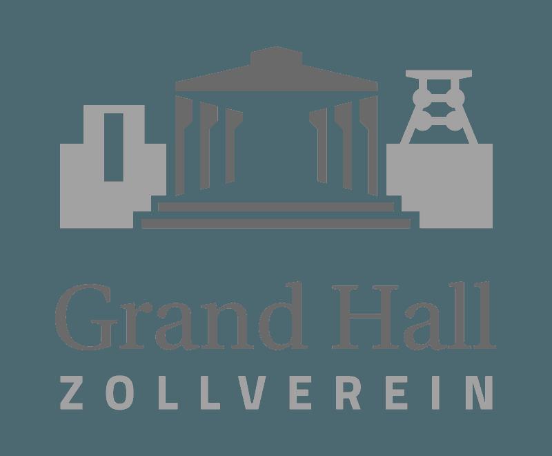 Grand-Hall