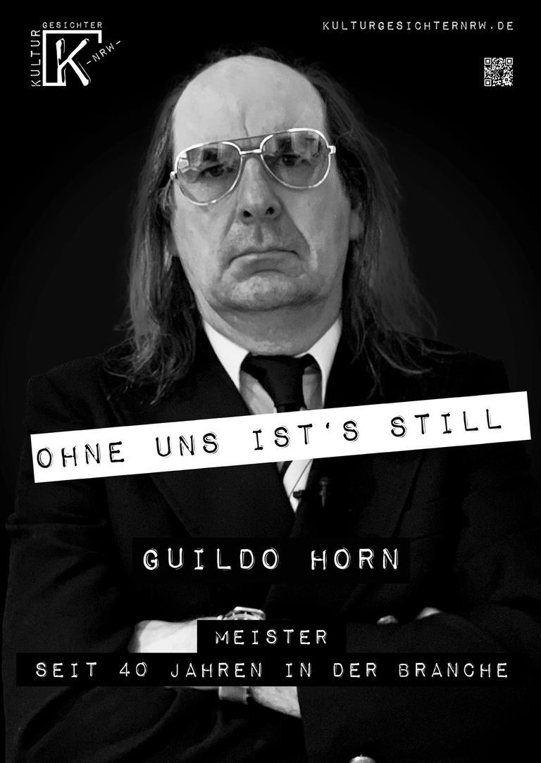 201 Guido