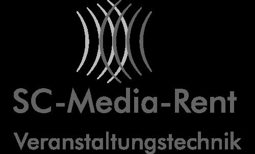 SC-Media Rent