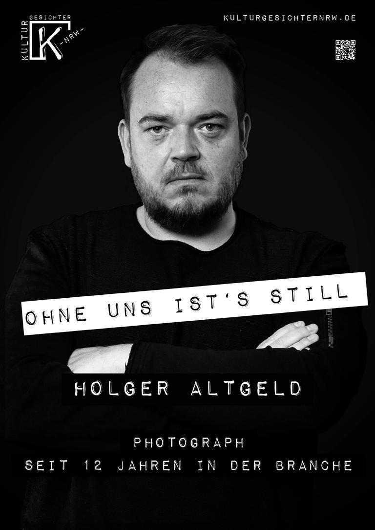 234 Holger
