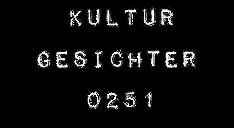 Kulturgesichter 0251