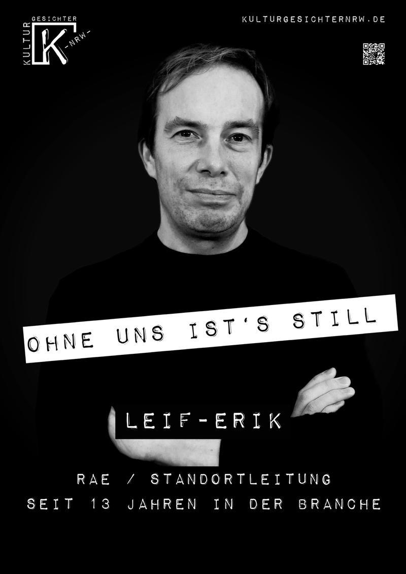 Leif-Erik