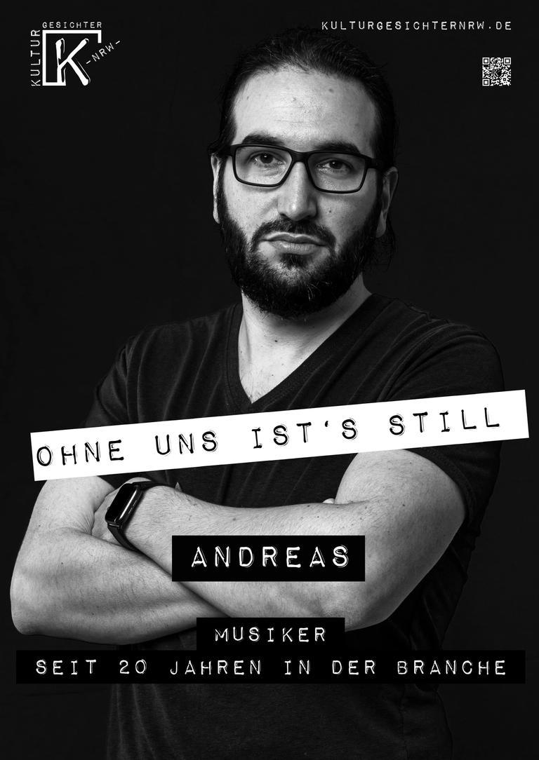 264 Andreas
