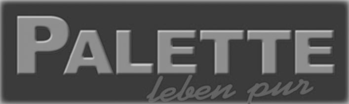 Palette NRW