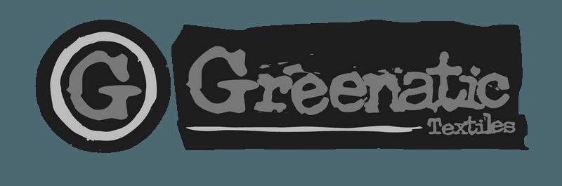 Greenatic