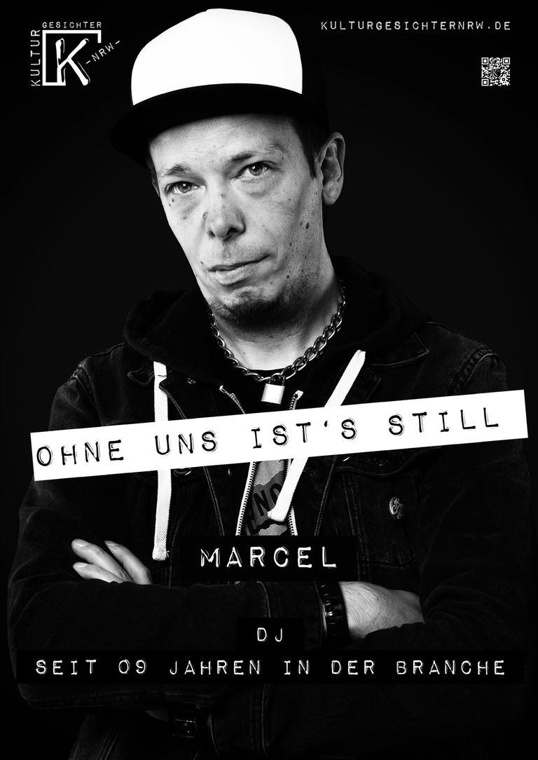 232 Marcel