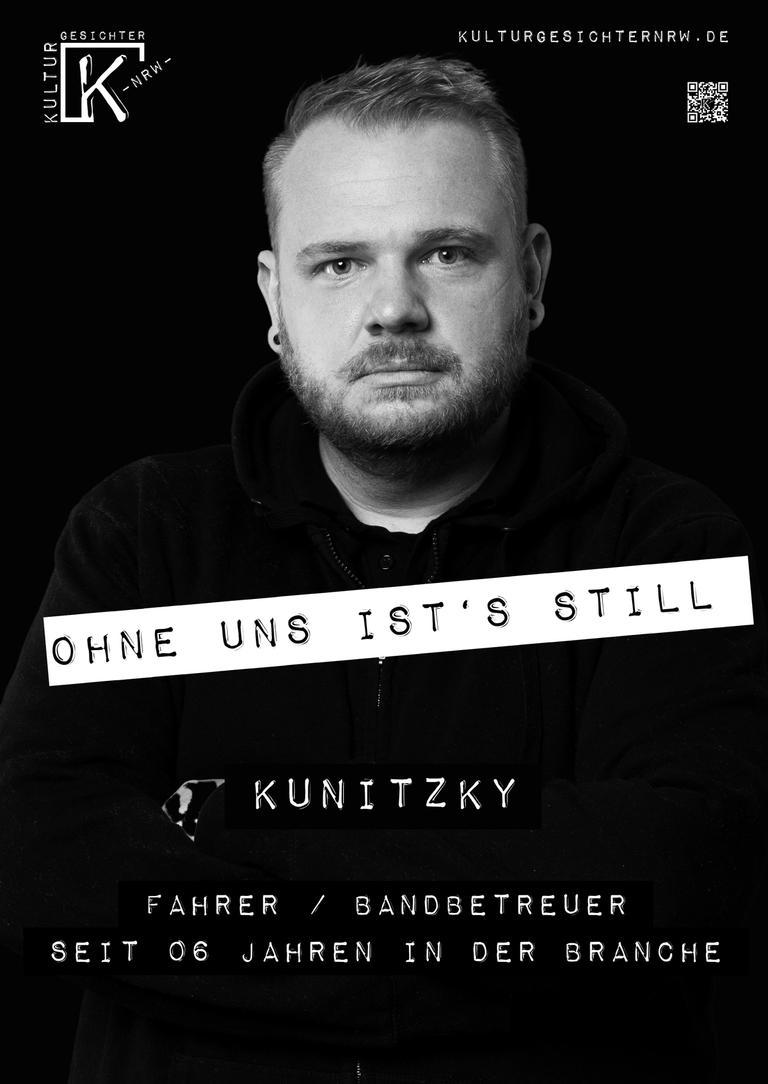 261 Kunitzky