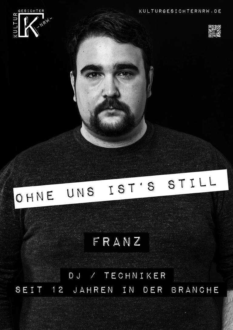 242 Franz