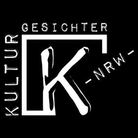 Kulturgesichter NRW