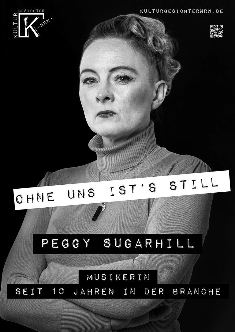 246 Peggy