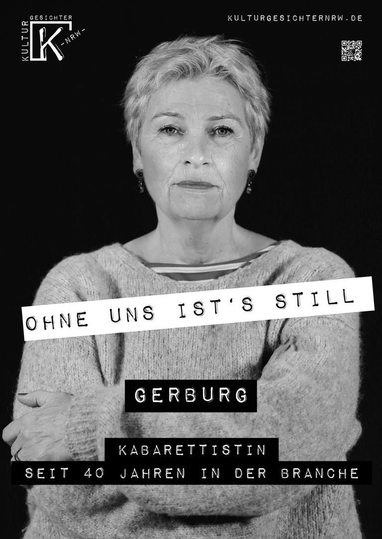 Gerburg