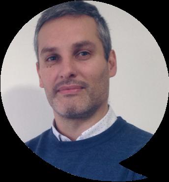 Mariano Pereda profile picture