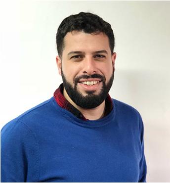 Juan Pablo Castro profile picture