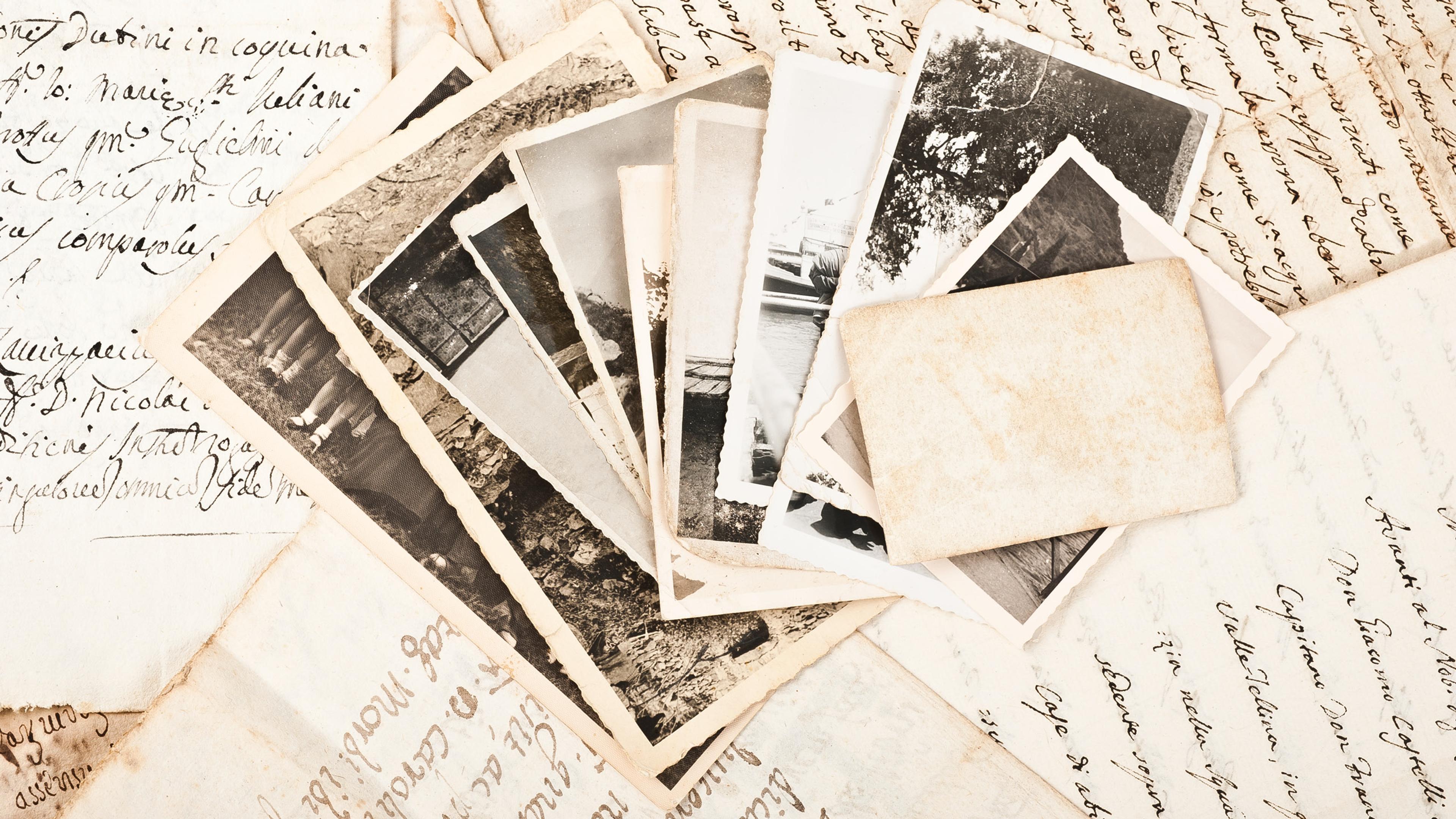 Vi har samlet 10 gode lesetips for deg som liker historiske romaner.