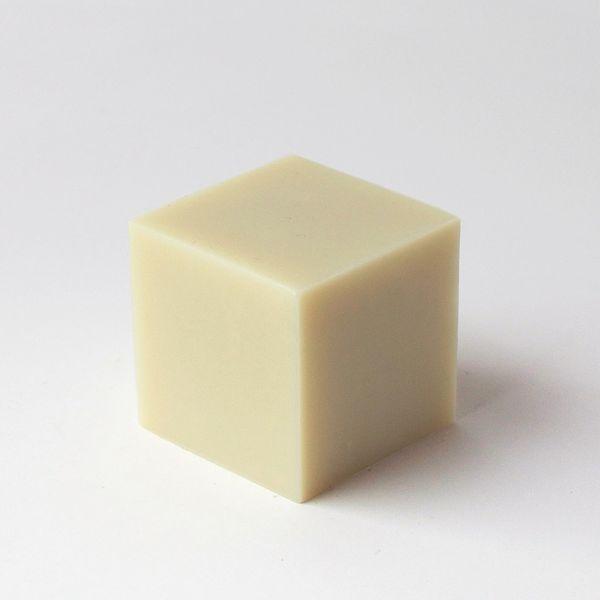 Kukui & White Kaolin Clay