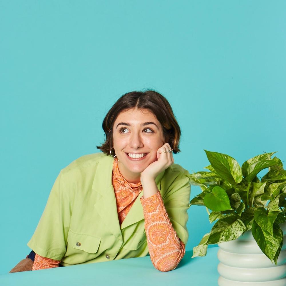 Sara Schipani Freelance Founders
