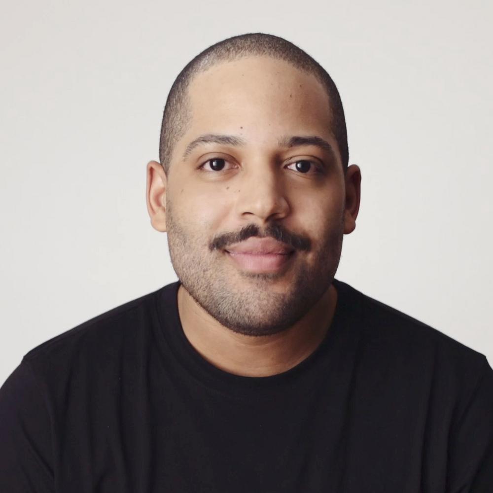 Justin Bridges Photographer, Educator, Freelance Founders Membership Advisory Board