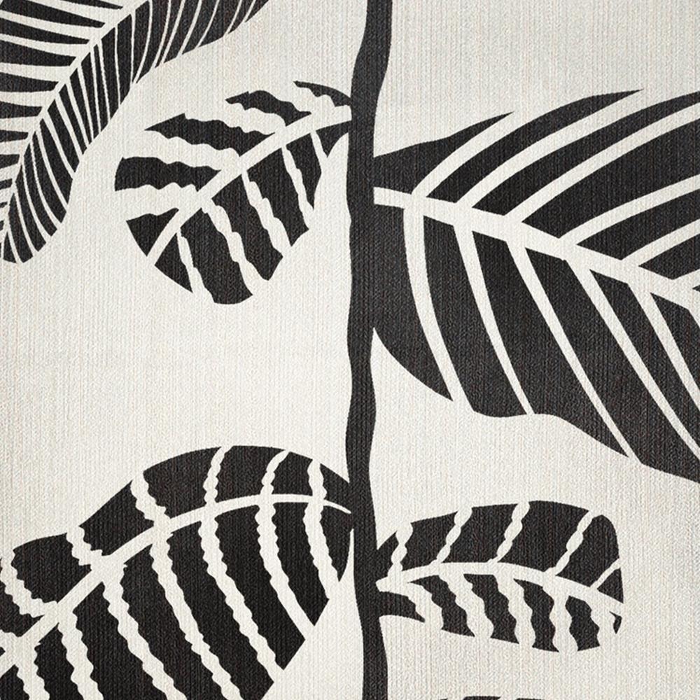 Gabby Klein Pattern Play Woven Blanket, Freelance Founders, Side Hustle Shop
