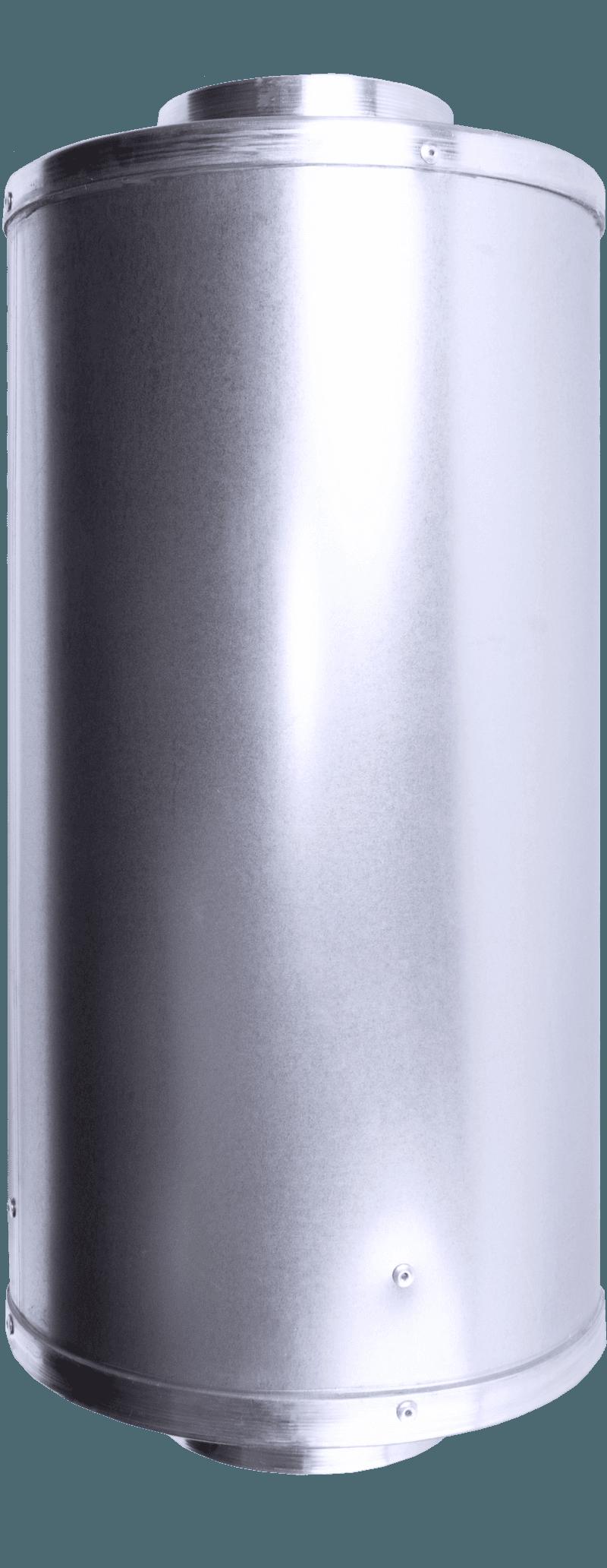 Phresh Inline Filter